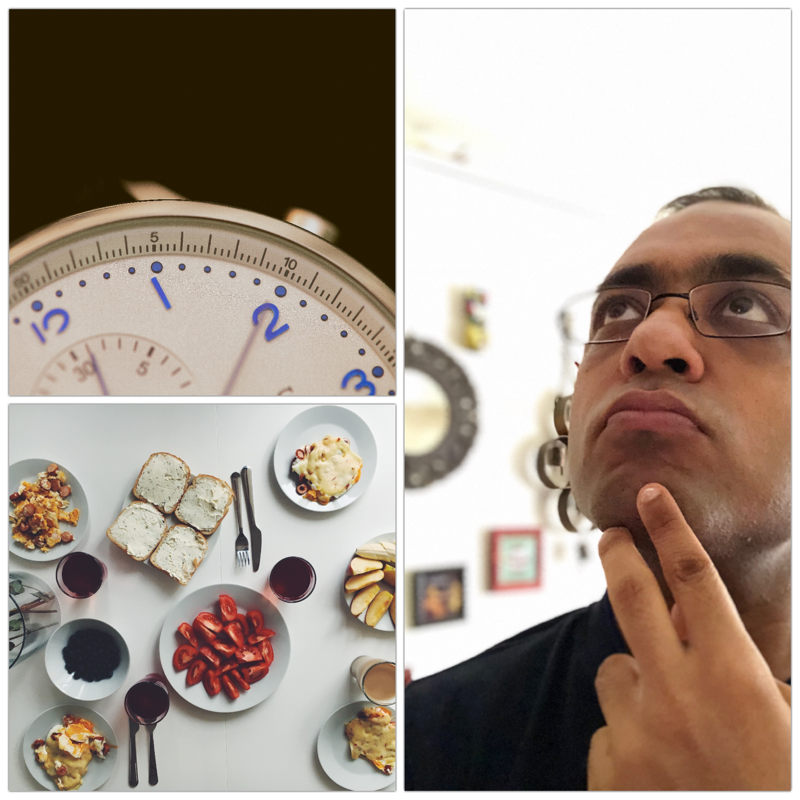 6 Weeks of Intermittent Fasting: Here's What It's Done To Me